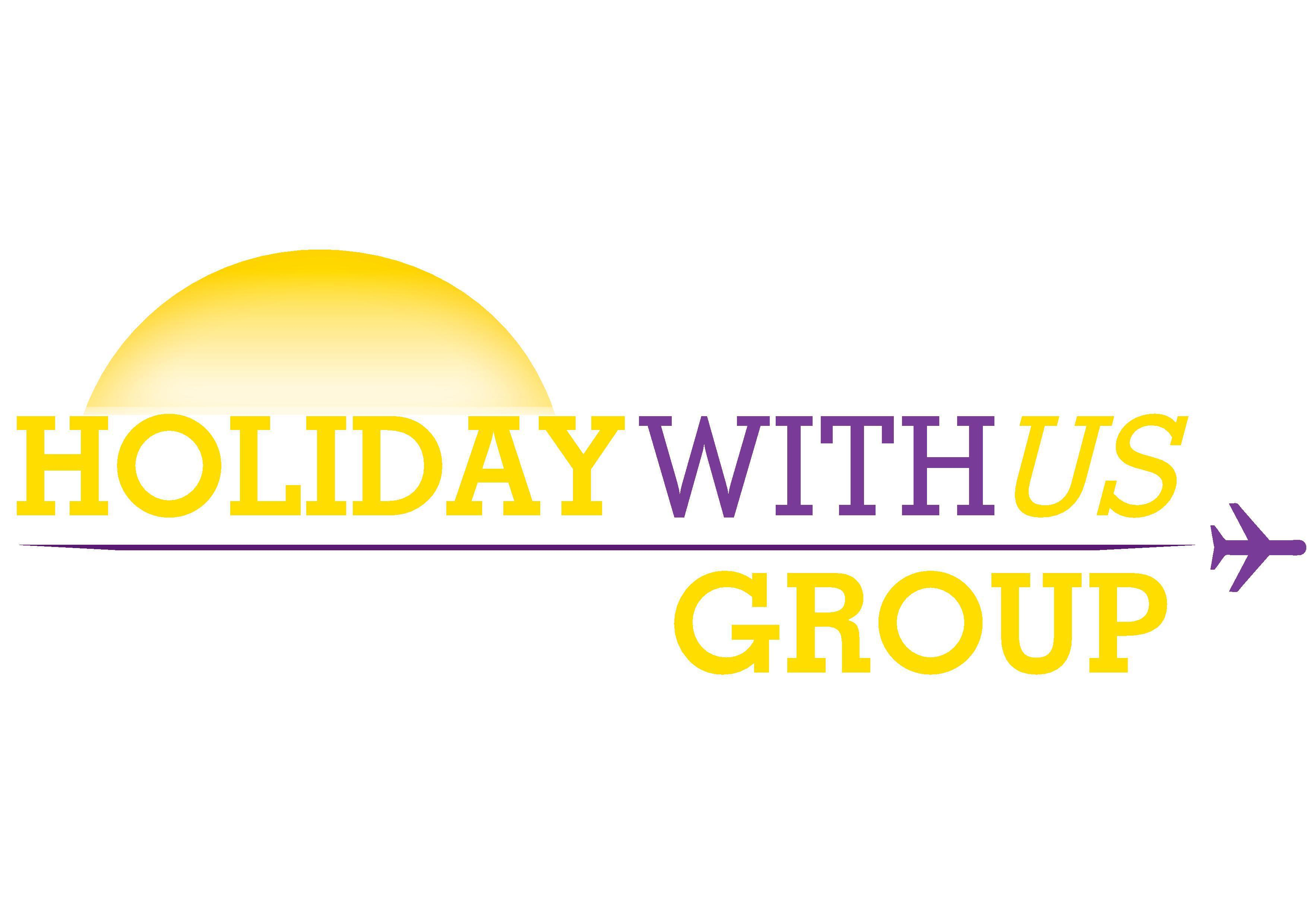 Cheap Holidays - The Holiday With Us Group