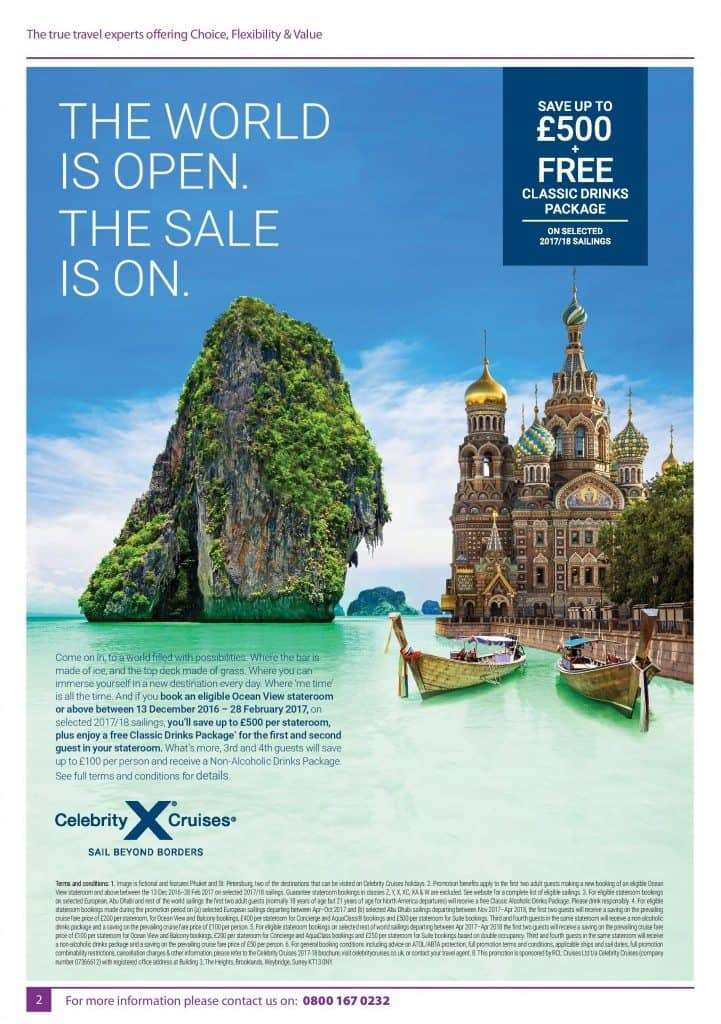 Hwu brochure 176w x 250h web7 page 002 holiday with us leave a reply cancel reply publicscrutiny Images