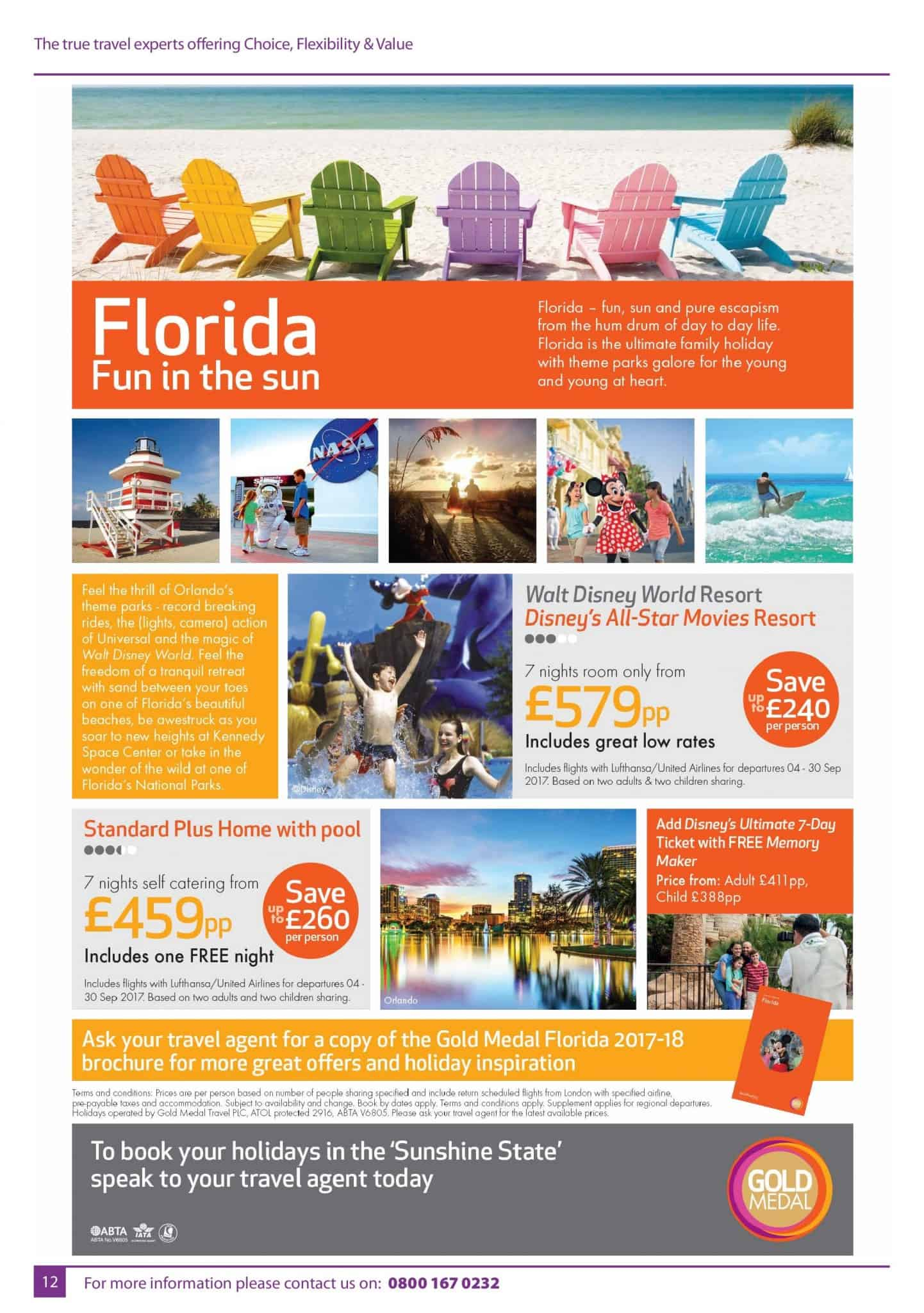 hwu-brochure-176w-x-250h-web7-page-012 - Holiday With Us