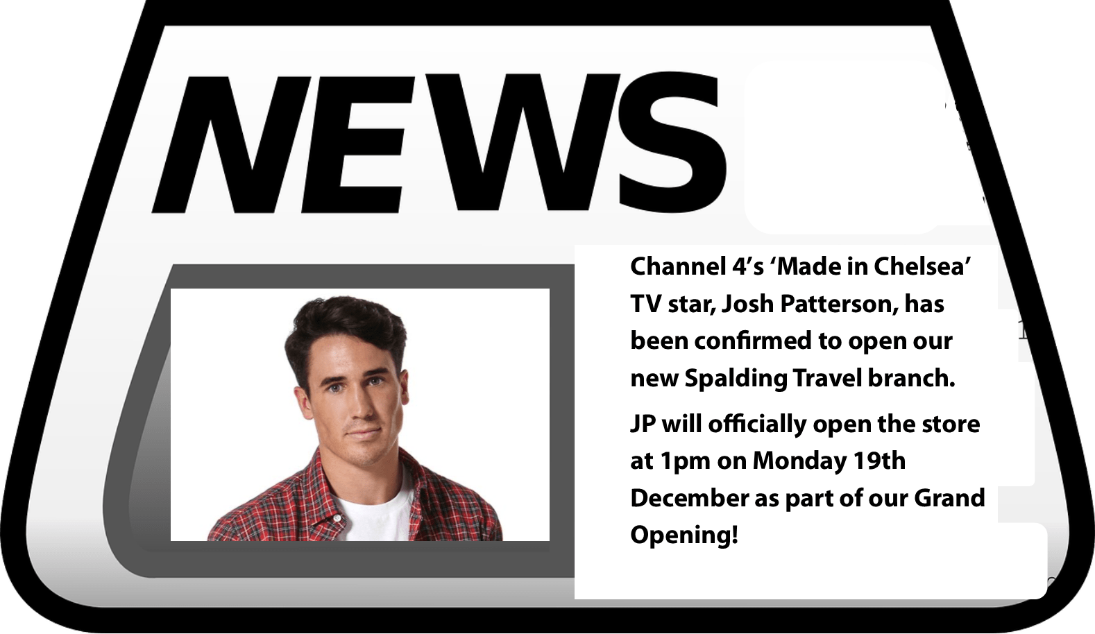 Breaking Celeb News, Entertainment News, and Celebrity ...