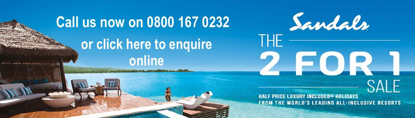 38beeb17aa82 Sandals - Holiday With Us