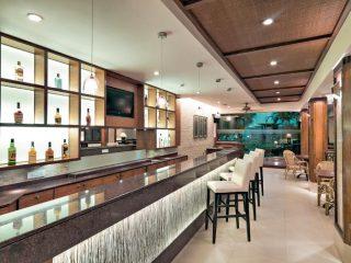 Original Name: 02-Caffeine-Bar,-DoubleTree-by-Hilton-Goa-Arpora-